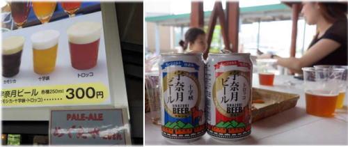 170624ビール
