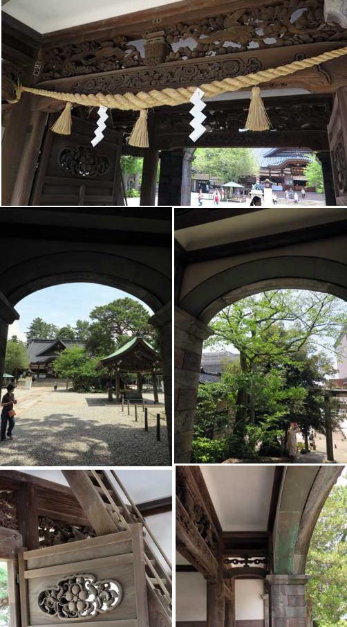 170626尾山神社