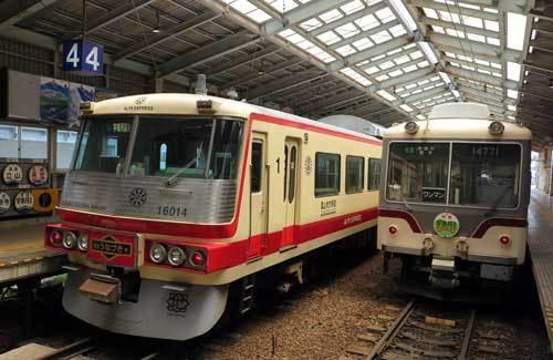 170624富山地方鉄道2