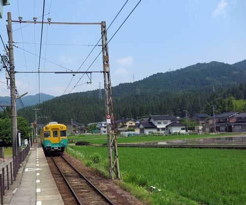 170624富山地方鉄道5