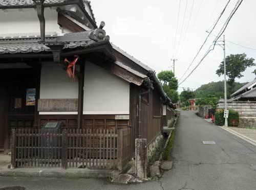 170706藤岡家住宅