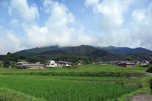 170706金剛山