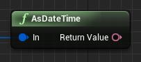 時間を文字列に変更000