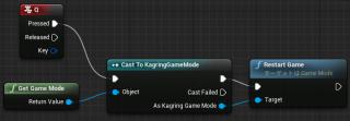 GameMode001.png