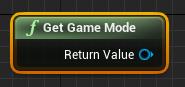 GameMode002.png