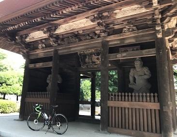 2017-5-20-2泉福寺