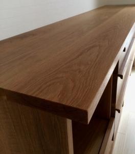 キッチン台(天板)
