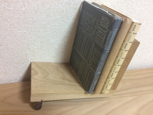 木製雑貨2