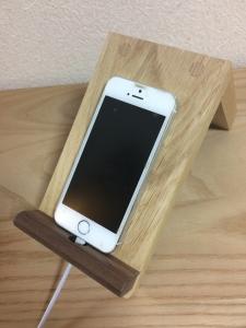 木製雑貨3