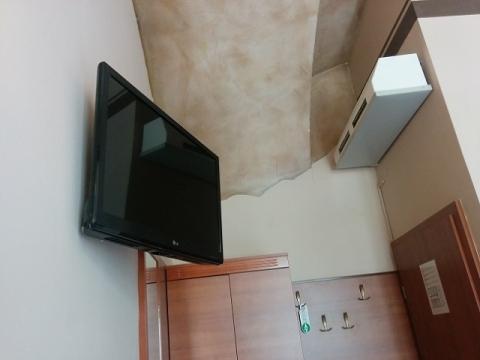 ホテル センター リュブリャーナ5