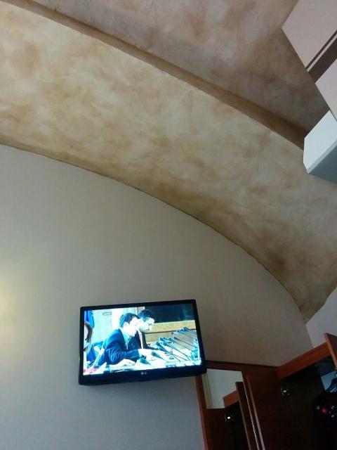 ホテル センター リュブリャーナ12