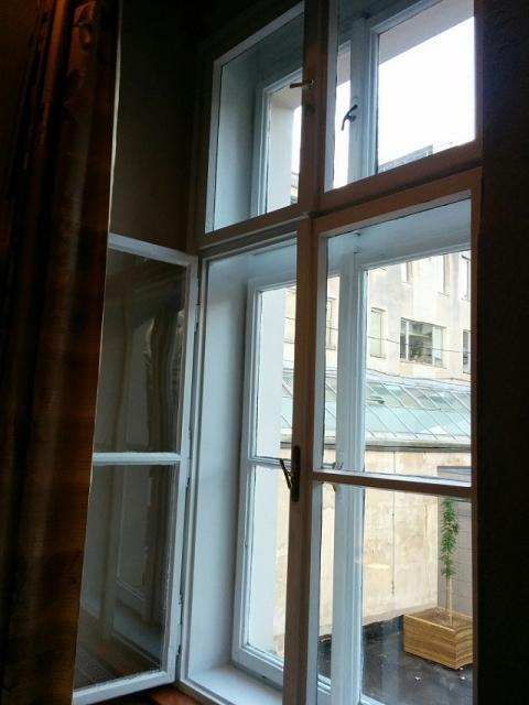 ホテル センター リュブリャーナ14