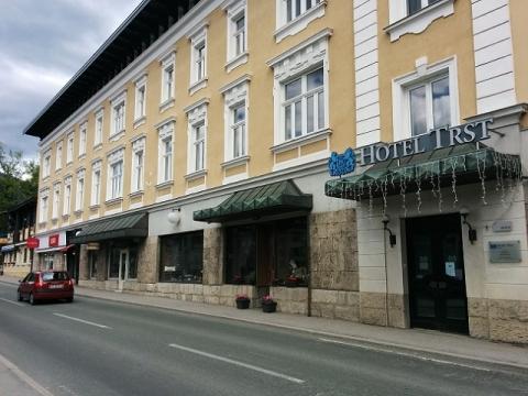 スロヴェニア旅行記2日目ブレッド44b