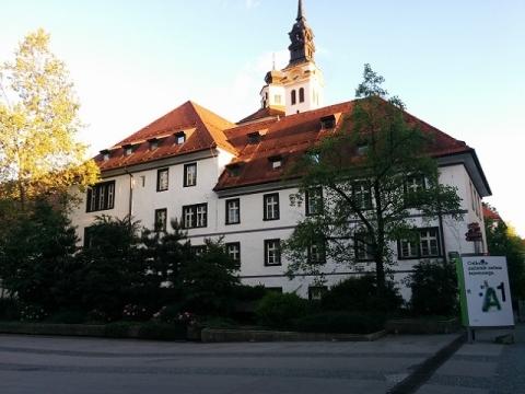 スロヴェニア旅行2日目-ショッピング2