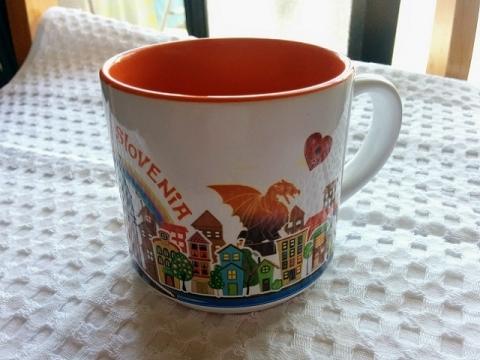 スロヴェニア旅行-お土産-雑貨12