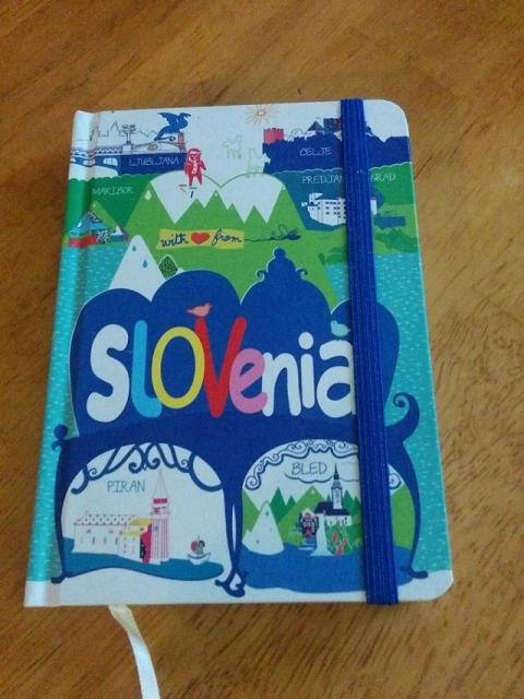 スロヴェニア旅行-お土産-雑貨18