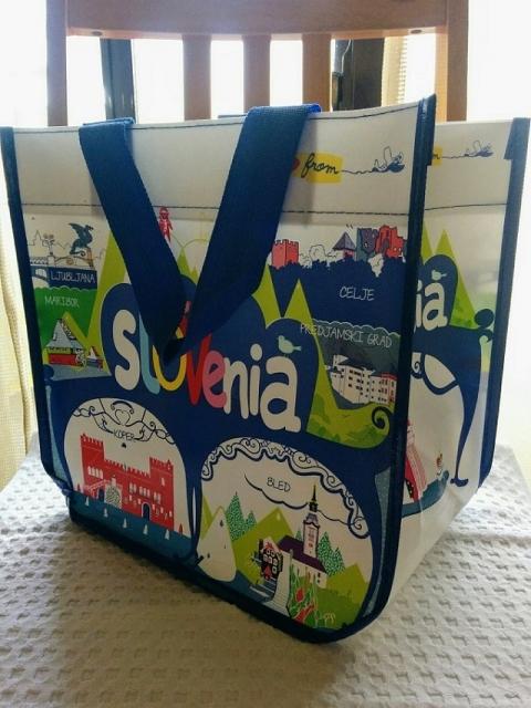 スロヴェニア旅行-お土産-雑貨19