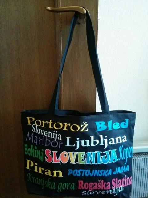 スロヴェニア旅行-お土産-雑貨20