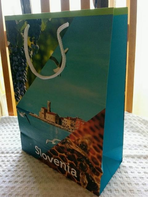 スロヴェニア旅行-お土産-雑貨21