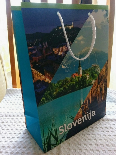 スロヴェニア旅行-お土産-雑貨22