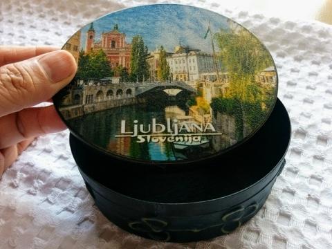 スロヴェニア旅行-お土産-雑貨4