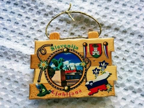 スロヴェニア旅行-お土産-雑貨5