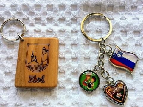 スロヴェニア旅行-お土産-雑貨6