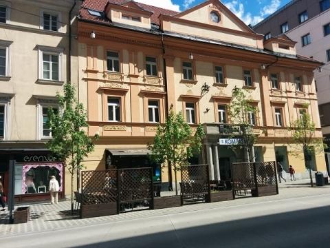 スロヴェニア旅行1日目-30