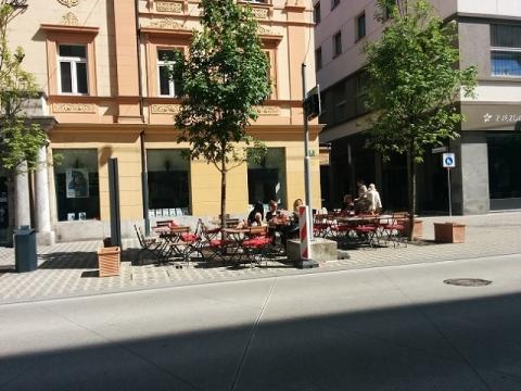 スロヴェニア旅行1日目-31