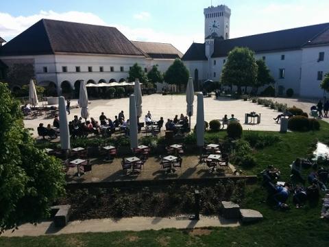 スロヴェニア旅行1日目-35