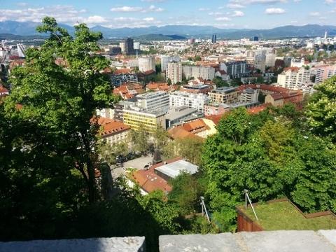 スロヴェニア旅行1日目-36