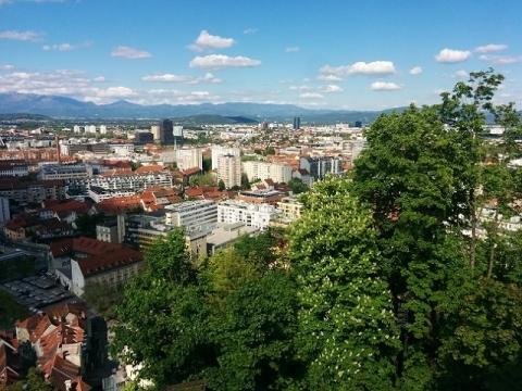 スロヴェニア旅行1日目-38