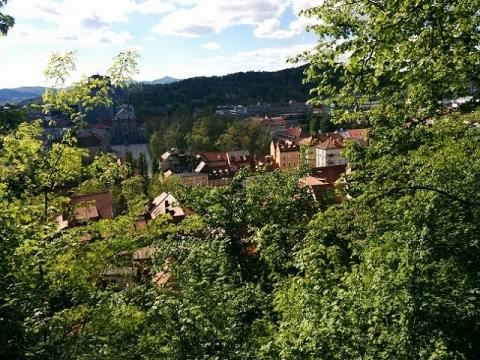 スロヴェニア旅行1日目-39
