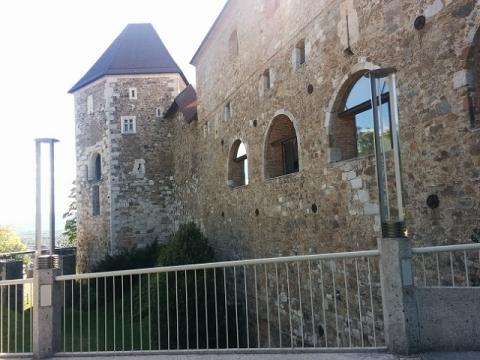 スロヴェニア旅行1日目-40