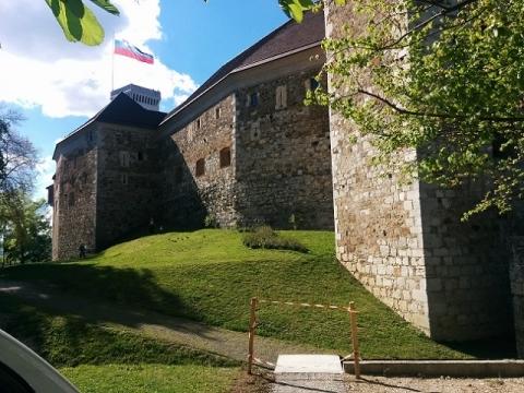 スロヴェニア旅行1日目-41