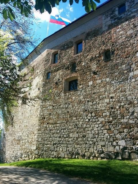 スロヴェニア旅行1日目-17