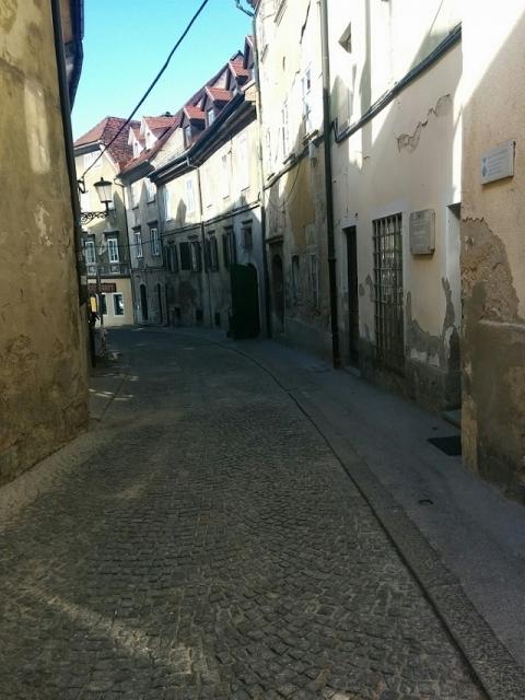 スロヴェニア旅行1日目-19
