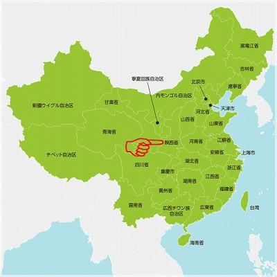 map_off_201707011220125d5.jpg