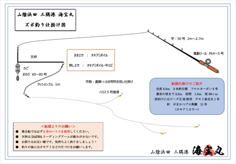 仕掛け図_R