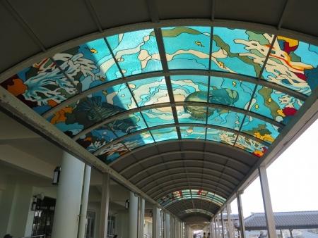 石垣島 離島ターミナル