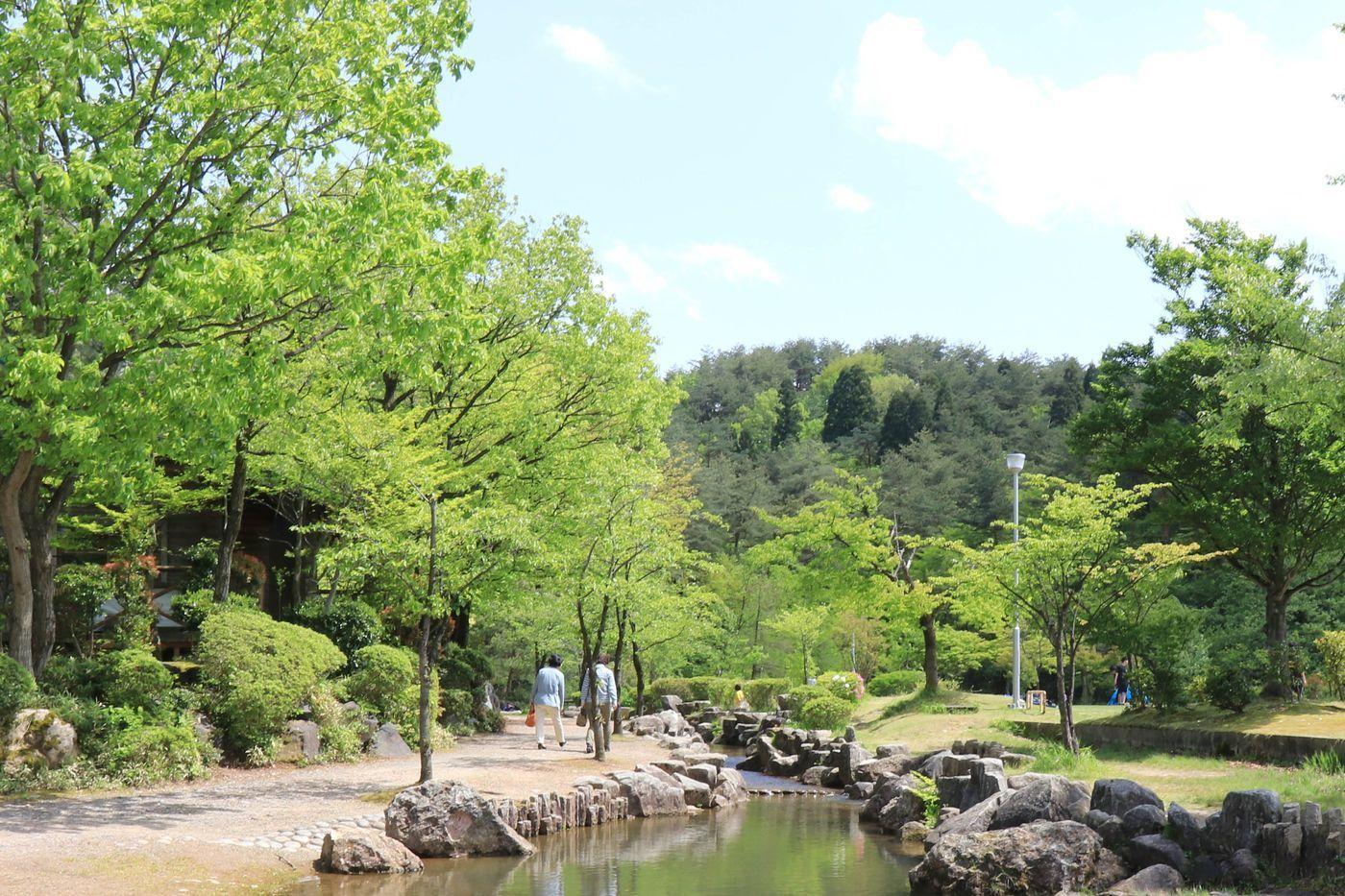 ●●S水平2017・5・7森林館Bass_02 (1 - 1)