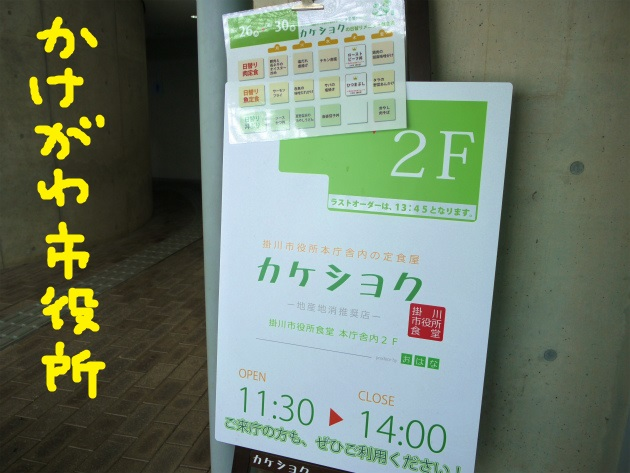 P2130334(1).jpg