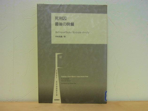 R1503391(1).jpg
