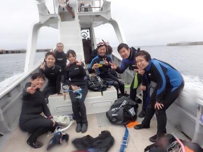 17-07-02 利島ツアー2