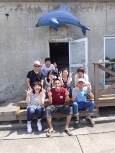 17-07-02 利島ツアー8