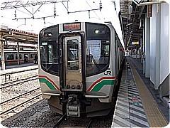 hare-7250.jpg