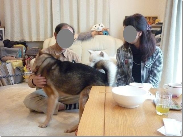 20170504北斗くん-27