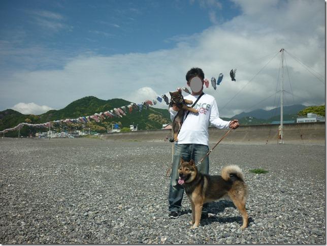 20170505カムイ桃太端午の節句01-05