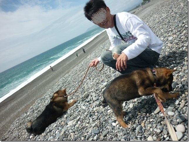 20170505カムイ桃太端午の節句02-17