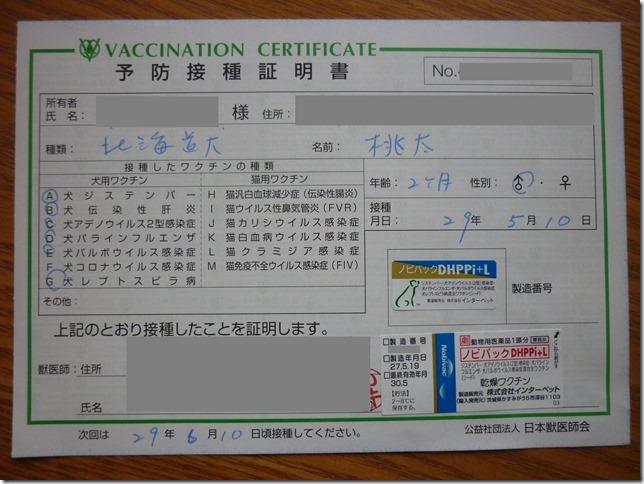 201705桃太ワクチン1回目-05